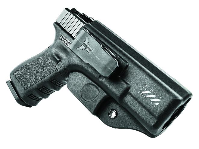 blade-tech appendix carry holster