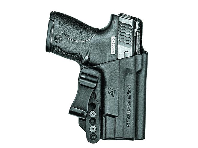comp-tac appendix carry holster