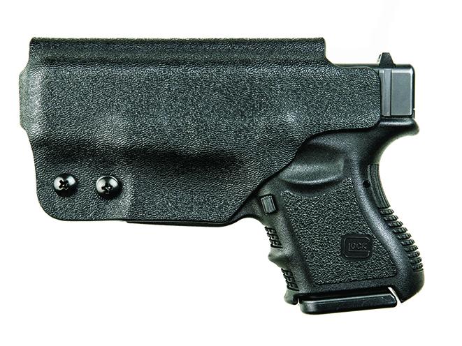 dsg arms appendix carry holster