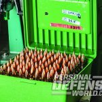 handloading labels