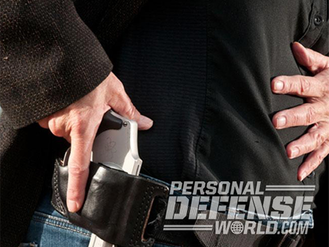 national concealed carry reciprocity bill