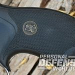 smith & wesson model 60 j-frame grip