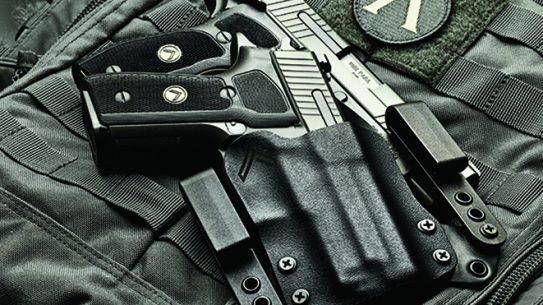 ccw gun tips