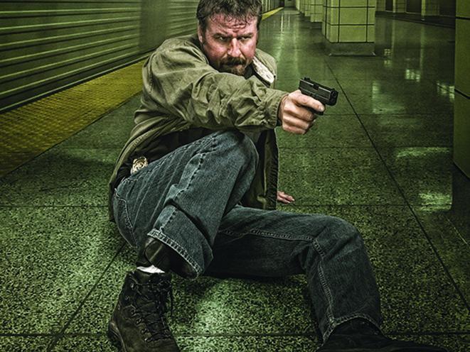 cutting-edge pocket pistols