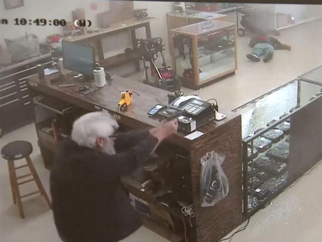 georgia gun store owner kills robber