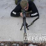 precision rifle tips and tactics