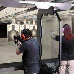 the range at austin shooting ranges