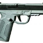 Avidity Arms new guns