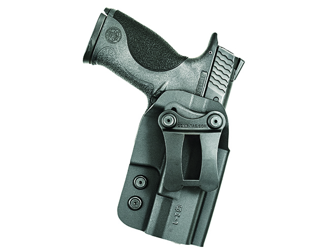 Comp-Tac QI holsters