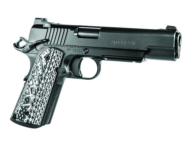 guncrafter industries new guns