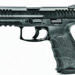 hk full-sized handguns