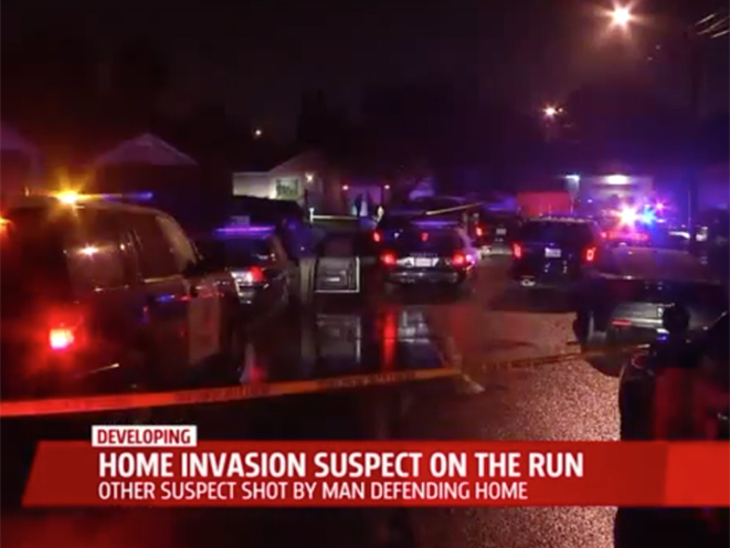 san diego man shoots home invaders