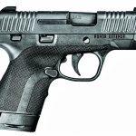 honor defense full-sized handguns