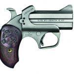 inland manufacturing liberator new guns