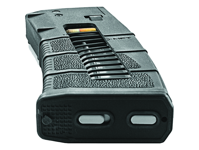 Mission First Tactical 10/30PM556 shooting gear