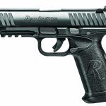 remington rp9 new guns
