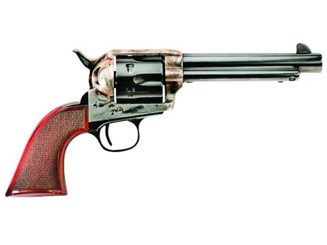 taylors company full-sized handguns