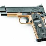 wilson combat full-sized handguns
