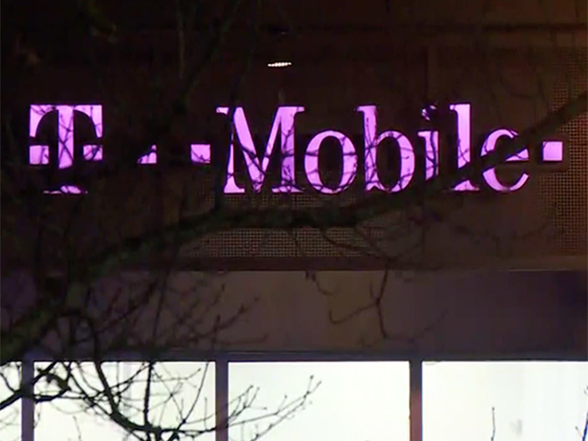 armed citizen t-mobile store new orleans