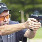 bill wilson wilson combat guns