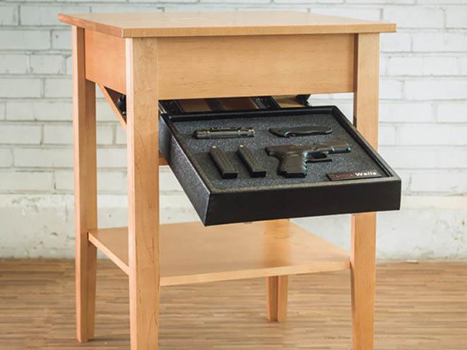 TacticalWalls concealment tables