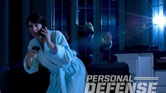 home defense tips