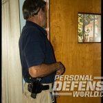 home defense crime