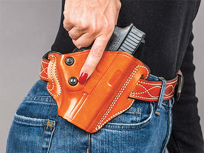 new hampshire constitutional carry