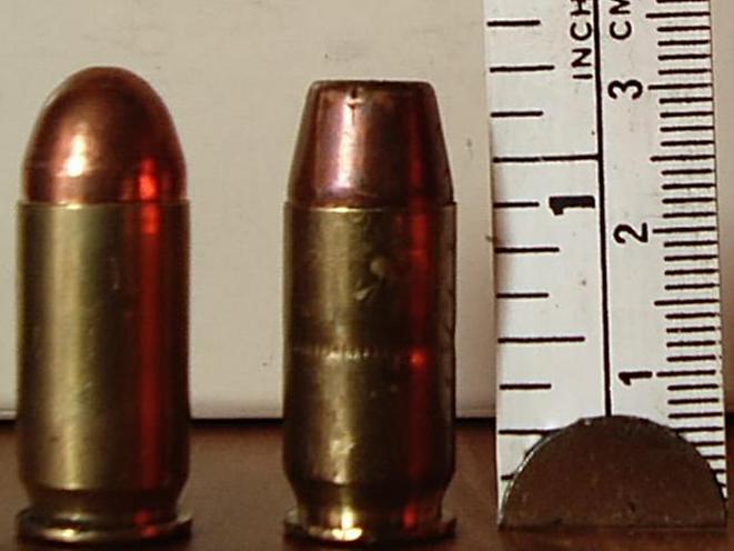 45 acp vs 9mm