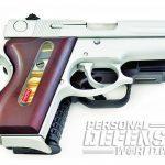 springfield xd-s devel model 39-2 pistols