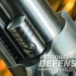 Magnum Research BFR cylinder