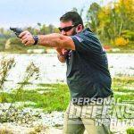 pocket carry gun