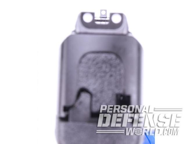 m&p45 shield sights