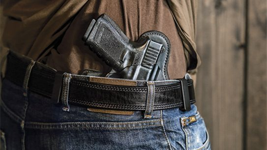 wisconsin constitutional carry right-to-carry bill