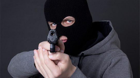 armed robbers yakima washington