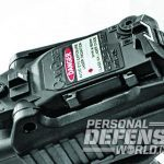 C-More LAZRpoint sight for glock