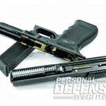 glock pistol upgrades