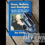 jim cirillo gunfight