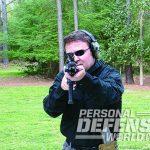 spike's tactical jack ar gun test