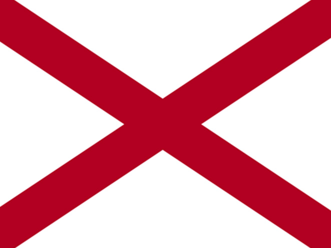 alabama concealed carry laws