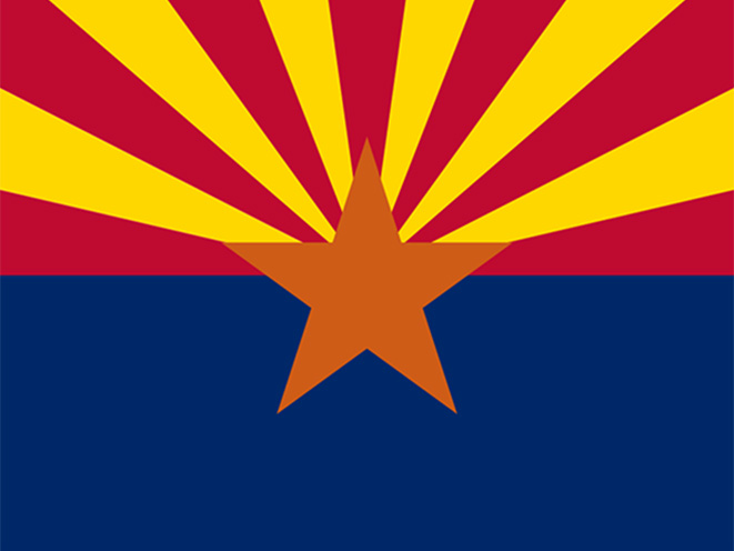 arizona concealed carry laws