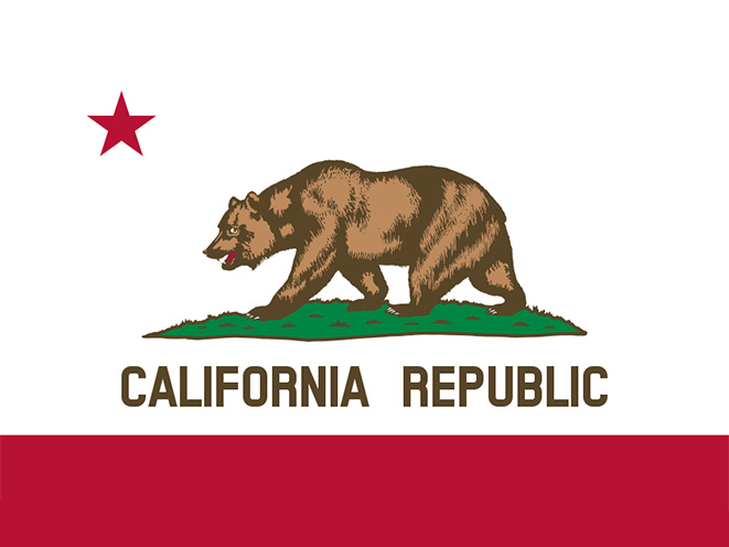 california concealed carry laws