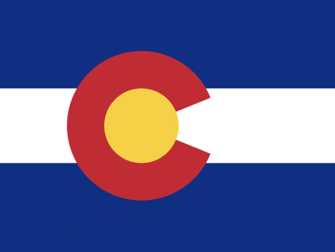 colorado concealed carry laws
