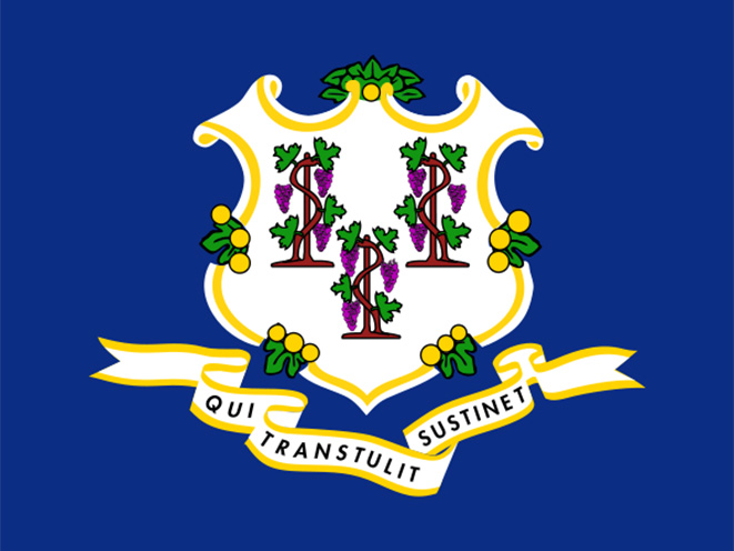 connecticut concealed carry laws