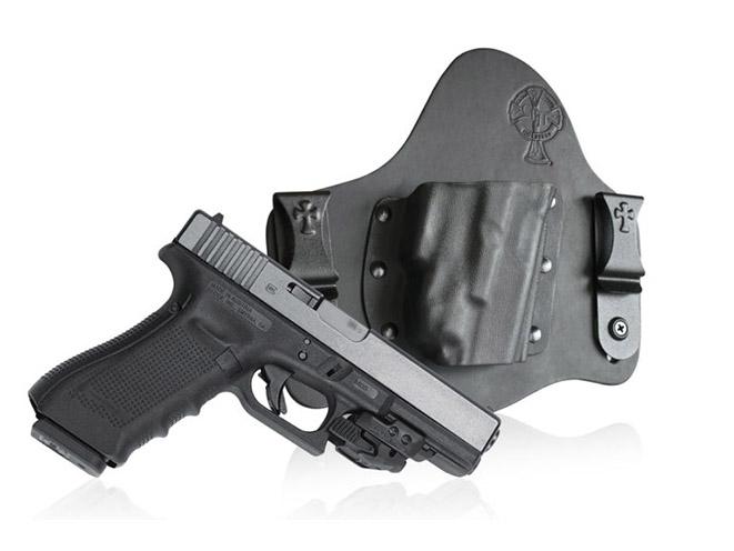 crossbreed supertuck glock holster