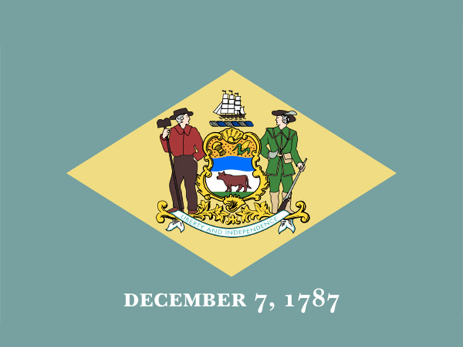 delaware concealed carry laws