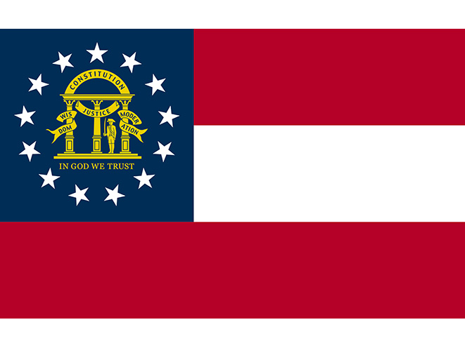 georgia concealed carry laws