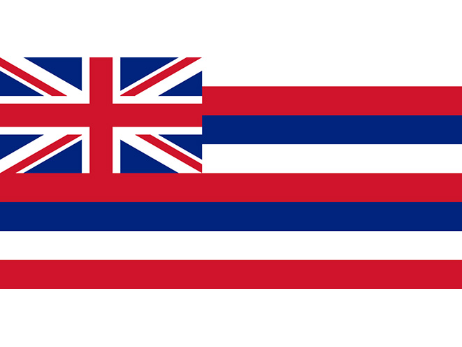 hawaii concealed carry laws