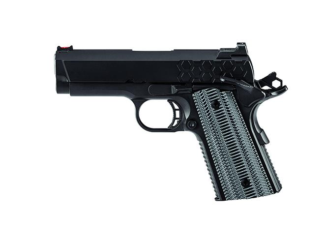 HEX Tactical 3.0 SS PISTOL