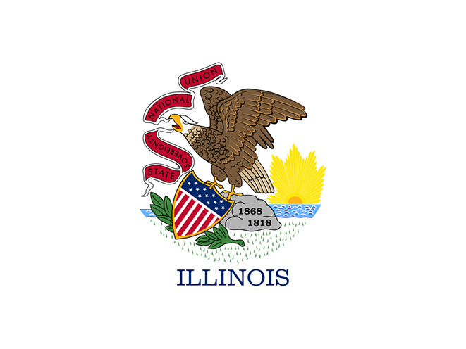 illinois concealed carry laws